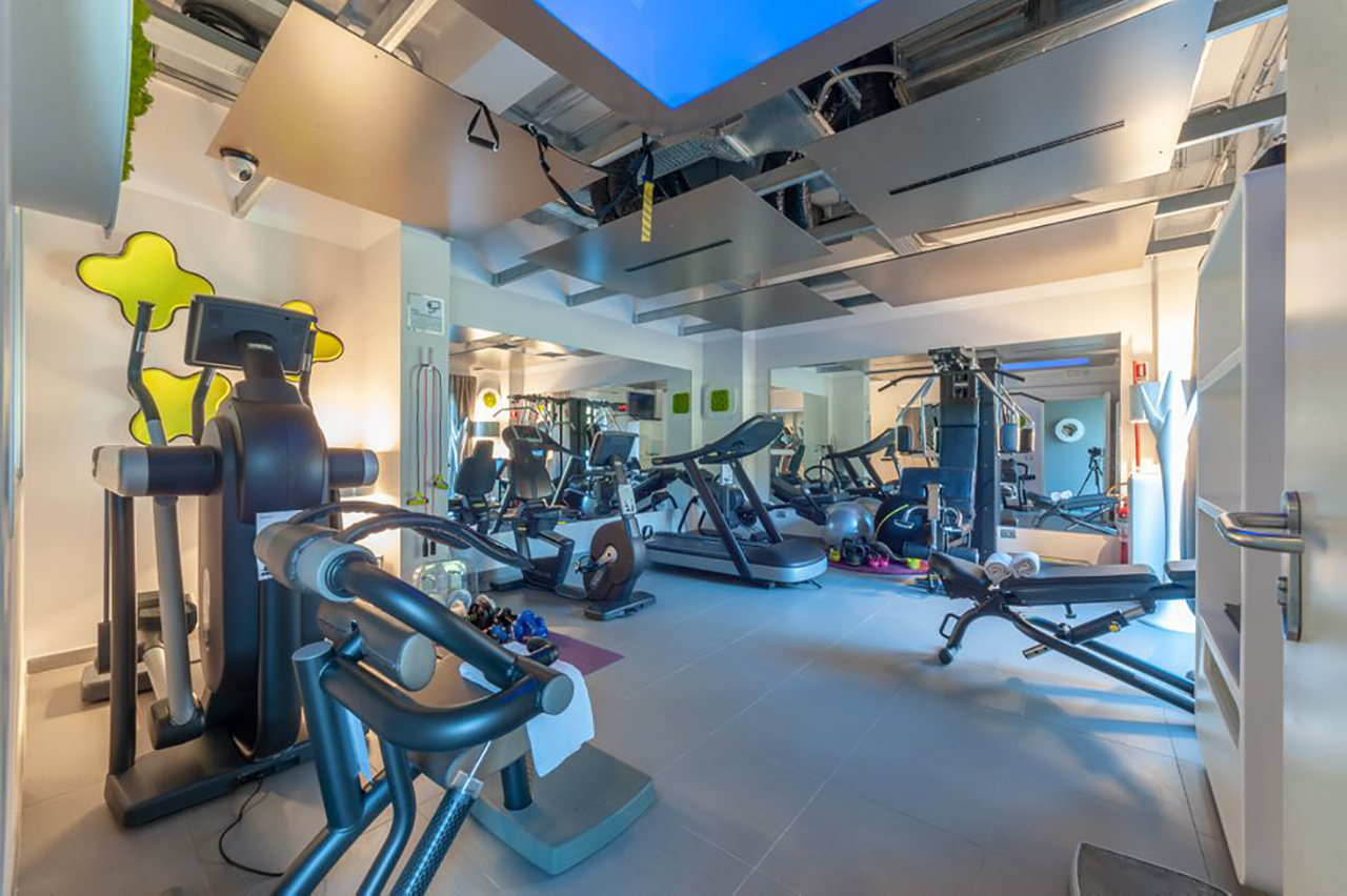 new-fitness-room-hotel